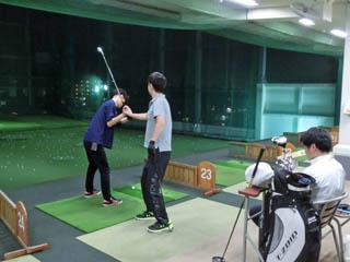 golf.a125