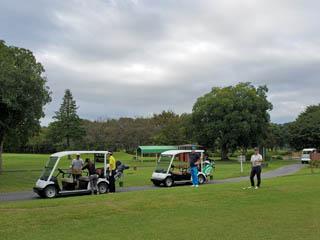 golf.a129
