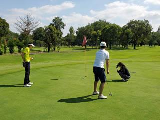 golf.a131