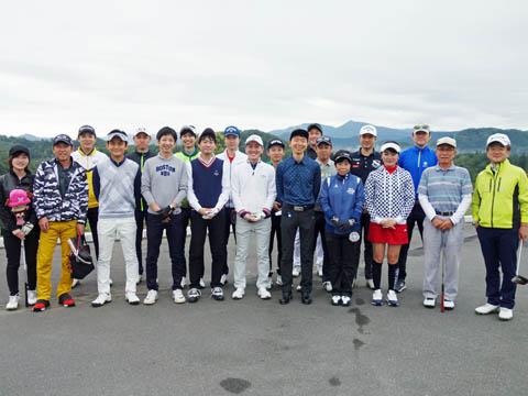 golf.a134