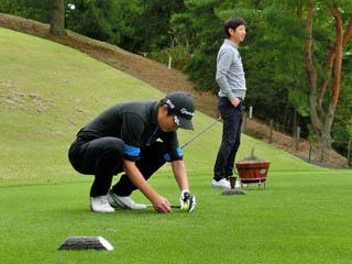 golf.a135