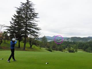 golf.a136