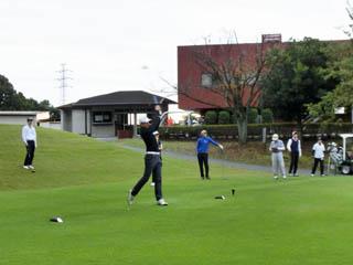golf.a137