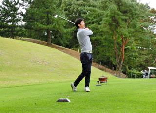 golf.a138