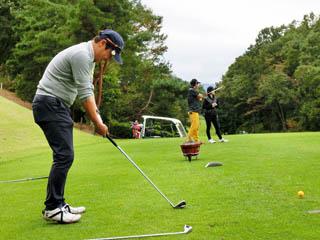 golf.a139