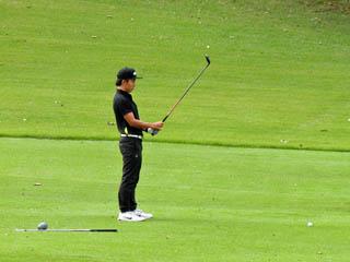 golf.a140