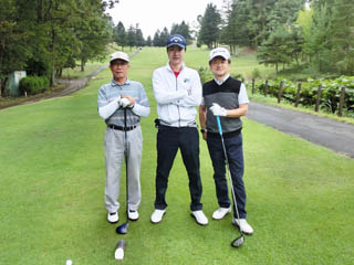 golf.a143