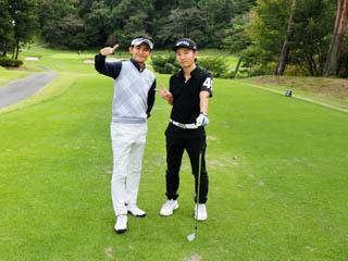 golf.a144