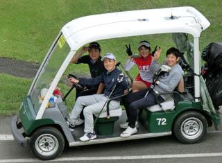 golf.a145