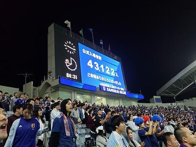 43000人!.jpg