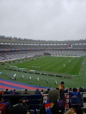 雨のスタジアム.jpg