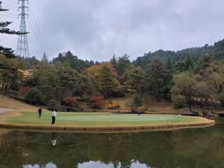 golf.a157