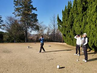 golf.a164