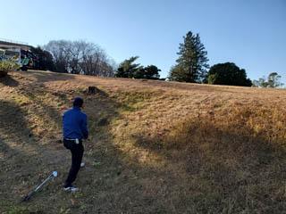 golf.a165