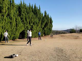 golf.a166