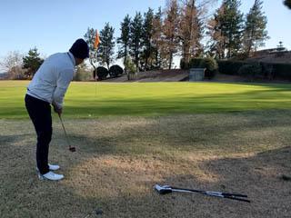 golf.a167