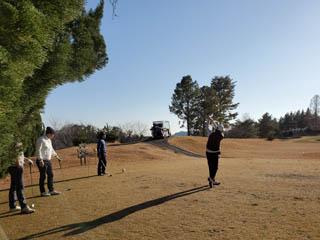 golf.a168