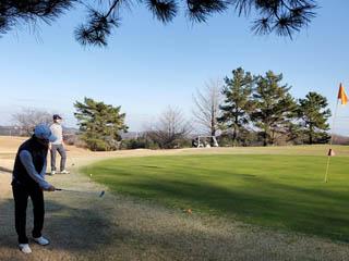 golf.a169