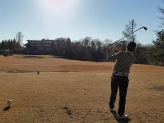 golf.a170