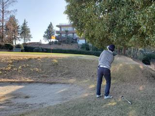 golf.a171