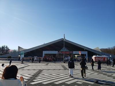 駒沢オリンピック公園体育館.jpg